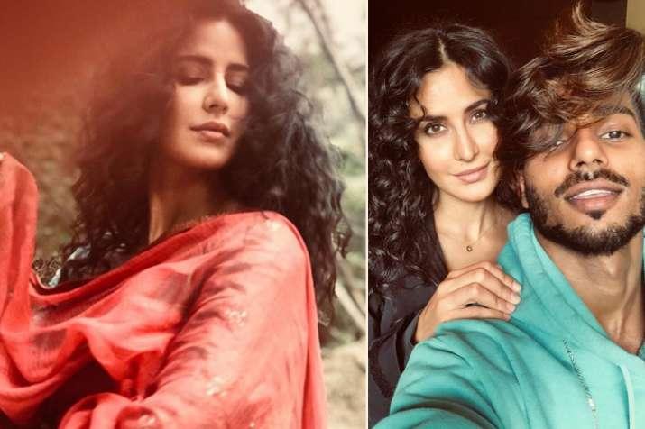 कैटरीना कैफ- India TV