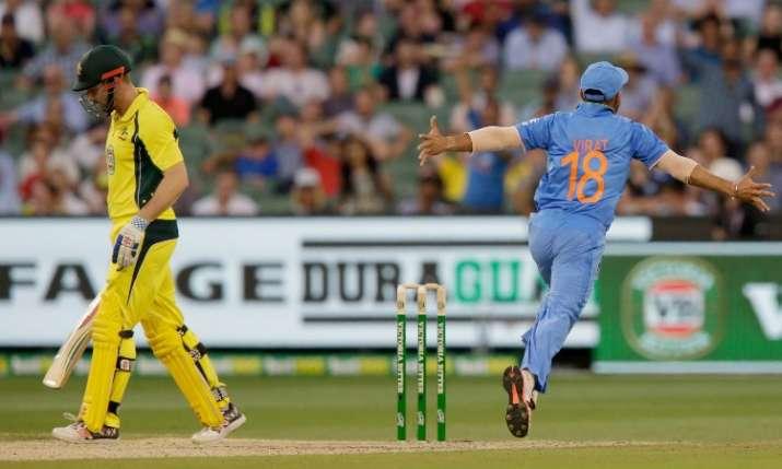 Exclusive | इतनी कमजोर ऑस्ट्रेलियाई टीम के साथ कभी नहीं खेला भारत: सौरव गांगुली- India TV