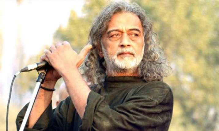 लकी अली- India TV