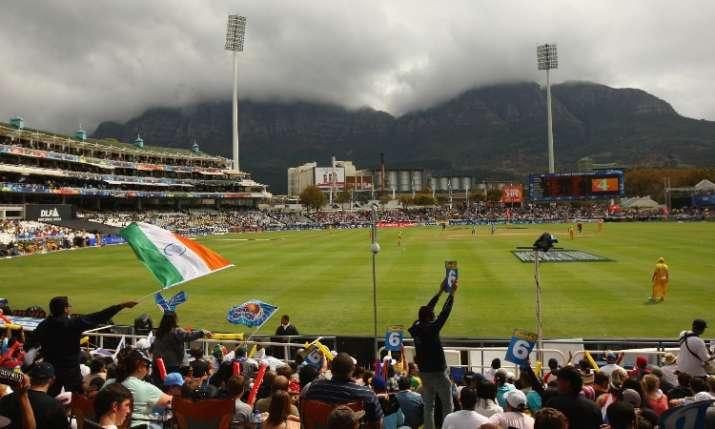 IPL Match- India TV
