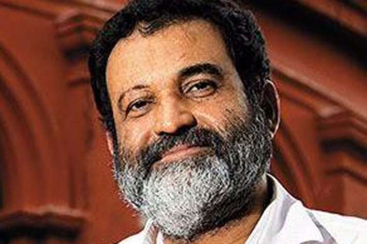 Mohandas Pai slams Karnataka government over Tipu Jayanti celebrations- India TV