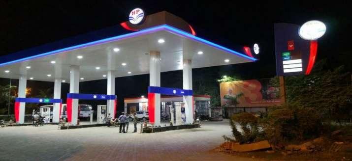 new petrol pump- India TV Paisa
