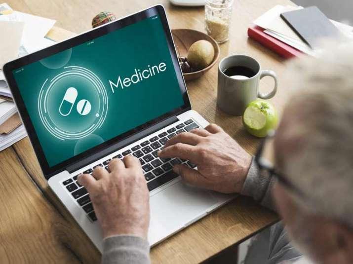 online medicine- India TV Paisa