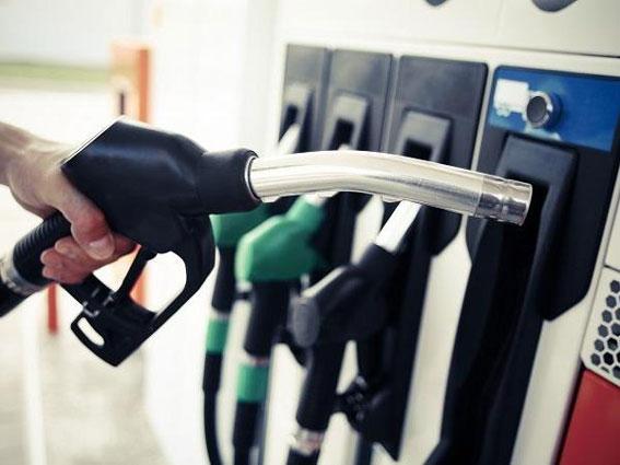 Petrol- India TV Paisa