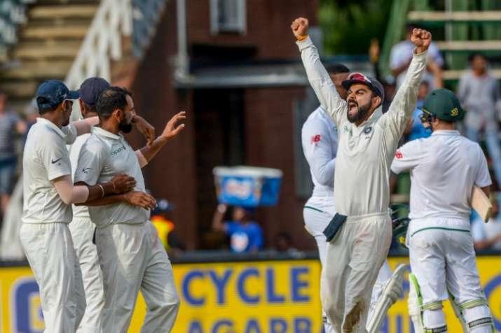 आस्ट्रेलिया में कैसा होगा भारतीय तेज गेंदबाजों का प्रदर्शन, आशीष नेहरा ने किया खुलासा- India TV