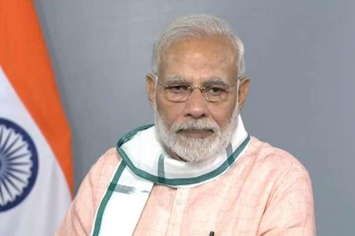 विधानसभा चुनाव 2018: विपक्षियों के निशाने पर यूं आए पीएम मोदी, लगातार हो रहे हैं हमले- India TV