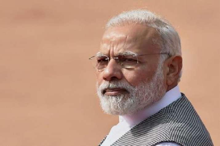 SAARC समिट के लिएपीएम...- India TV