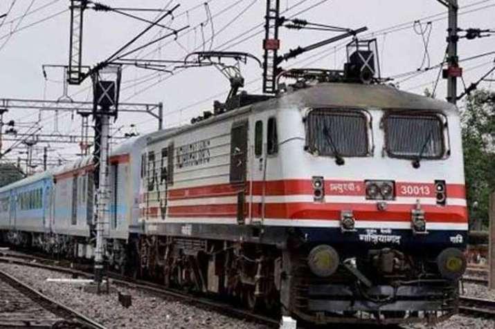 Railways scraps flexi-fare in some trains this Diwali   PTI- India TV