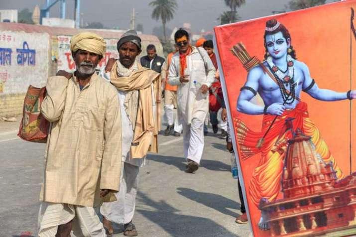 lord rama- India TV