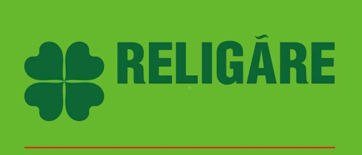 religare- India TV Paisa