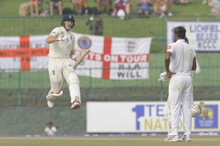 वेस्टइंडीज दौरे के...- India TV