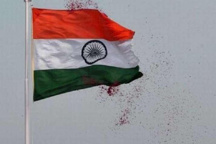 भारतीय रेल ने देश के 75...- India TV