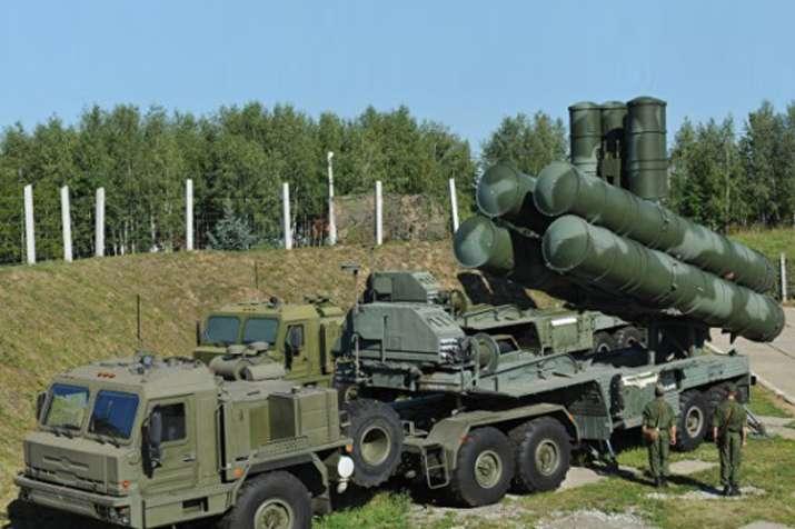 पाकिस्तान के पास भारतीय बैलिस्टिक मिसाइल प्रणाली का किफायती समाधान है: रिपोर्ट - India TV