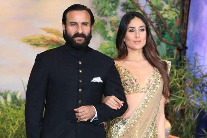 saif kareena- India TV