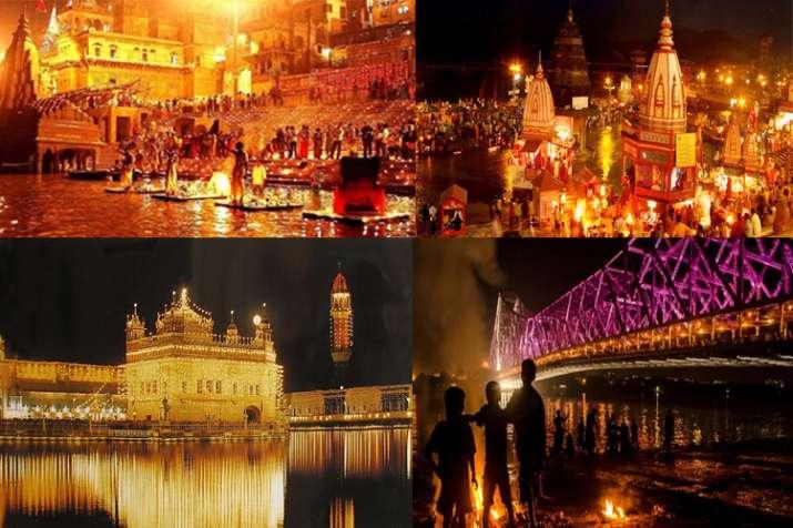diwali 2018- India TV