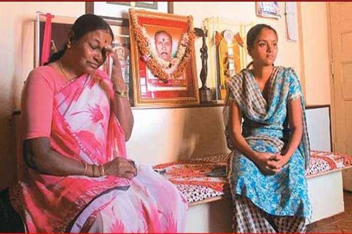26/11 mumbai attack- India TV