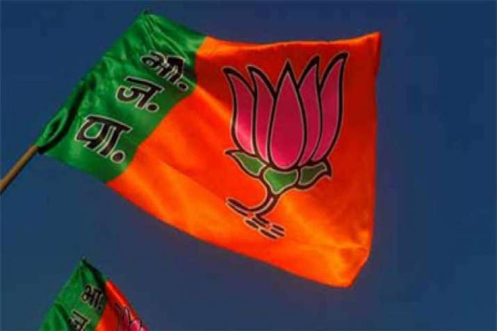 Uttarakhand- India TV