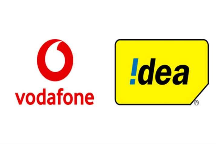 Vodafone idea- India TV Paisa