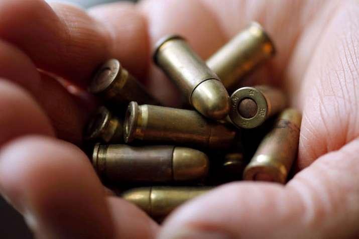 Bulletes- India TV