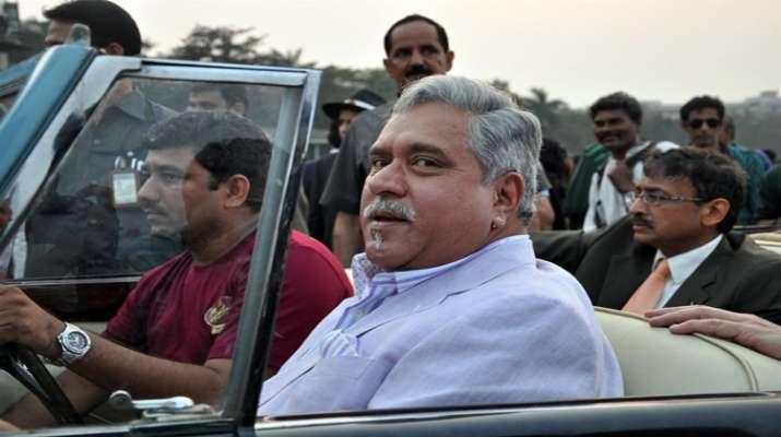 vijay mallya- India TV Paisa