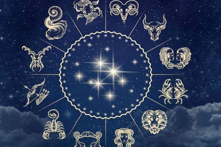 Horoscope 6 december 2018- India TV