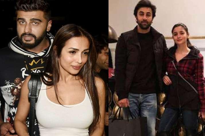 famous bollywood celebs- India TV