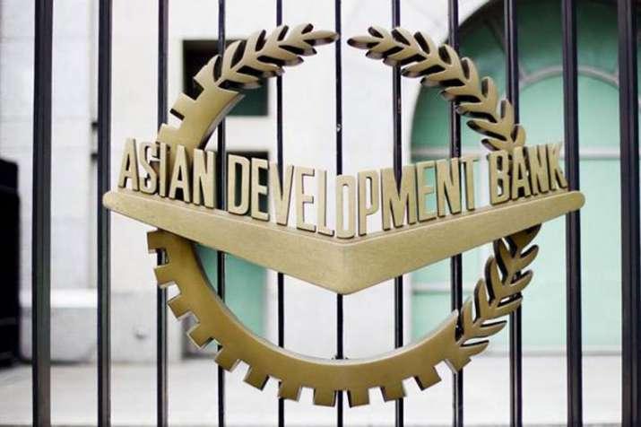 ADB- India TV Paisa