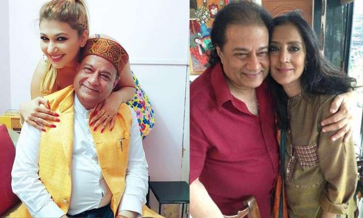 Anup Jalota - India TV