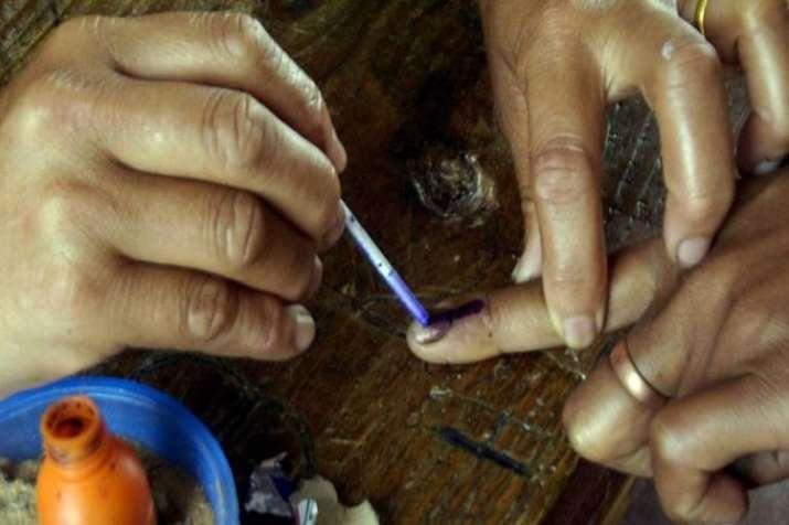 Andhra Pradesh, Odisha, Sikkim, Arunachal Pradesh assembly polls likely to be held in 2019 - India TV