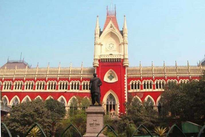 Calcutta Highcourt File photo- India TV
