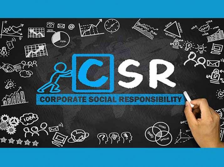 CSR- India TV Paisa