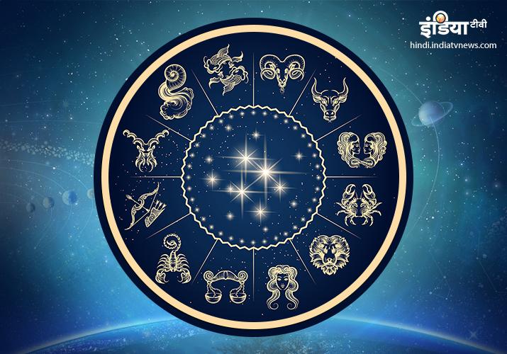 Horoscope 25 december 2018- India TV
