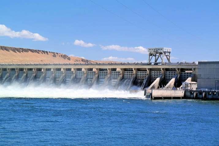 Modi government clears decks for Shahpur Kandi Dam | Pixabay Representational- India TV