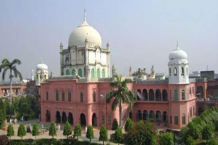 Darul uloom Deoband fatwa - India TV