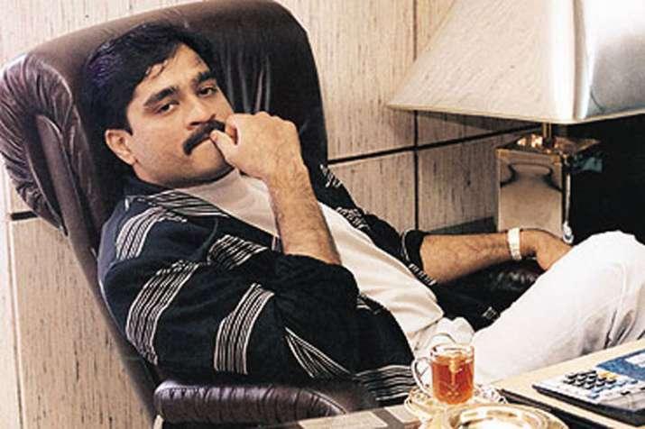 Dawood Ibrahim- India TV
