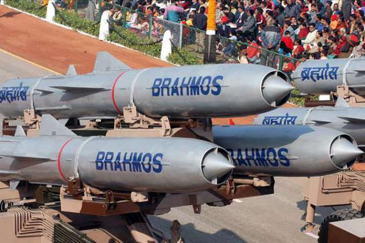 Defence ministry approves military procurement worth Rs 3000 crore- India TV