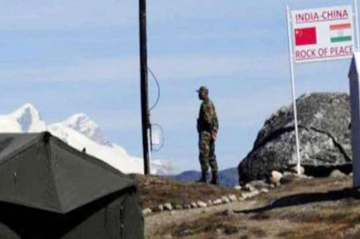 डोकलाम गतिरोध के बाद एसएसबी ने सिक्किम, अरुणाचल में बढ़ाई सुरक्षा- India TV