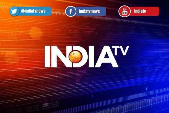 .- India TV