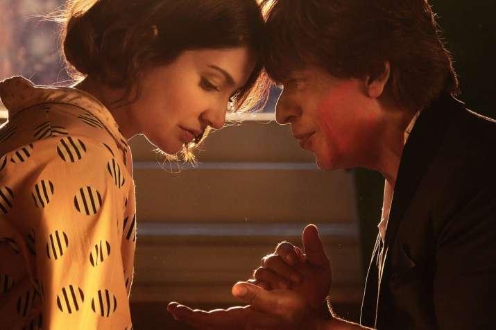Zero Movie Online Leak- India TV
