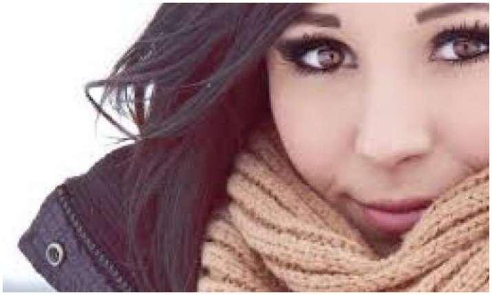 Eye care in winter- India TV