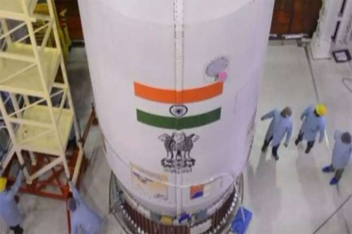 Cabinet approves indigenous human spaceflight programme Gaganyaan - India TV
