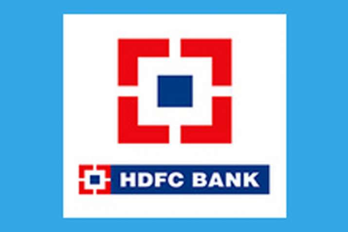 HDFC Bank pulls down its new mobile banking app from Apple and Google app stores- India TV