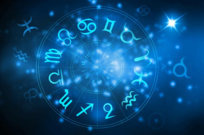Horoscope 8 December 2018- India TV