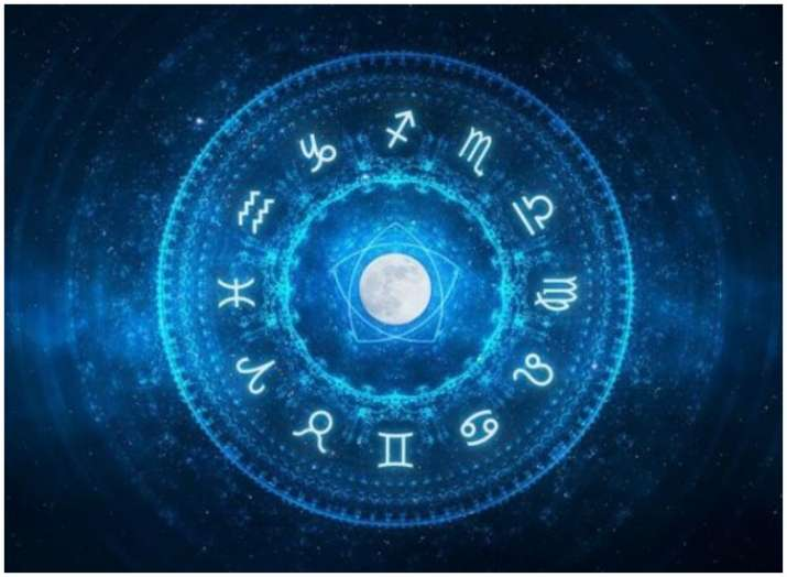 Horoscope 27 december 2018- India TV