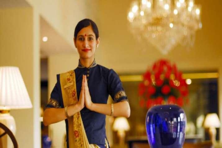 Hospitality Sector- India TV Paisa