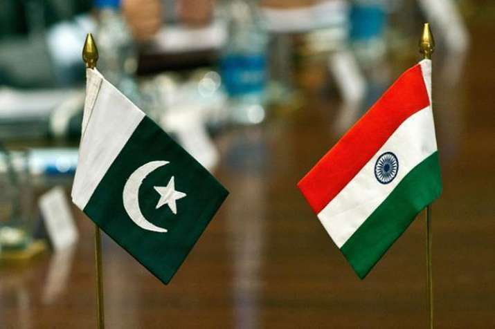 india pakistan- India TV Paisa