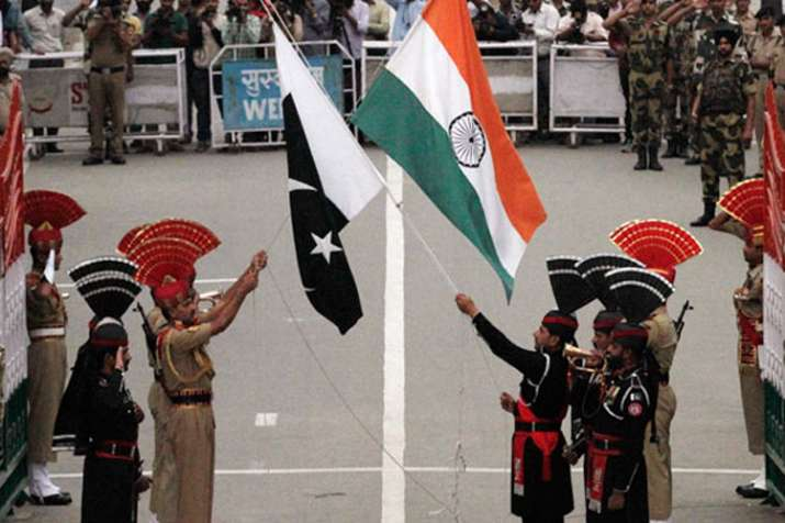 Expect no major initiative on Pakistan till 2019 general elections, tells sources | Representational- India TV