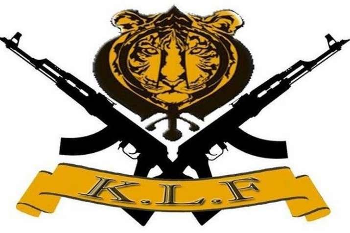 Government bans Khalistan Liberation Force- India TV