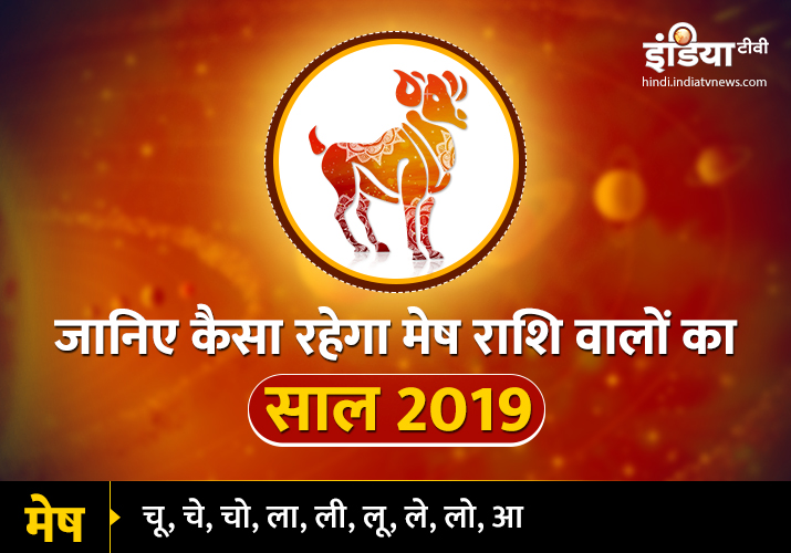 Horoscope 2019 Astrology Predictions इ ड य ट व स