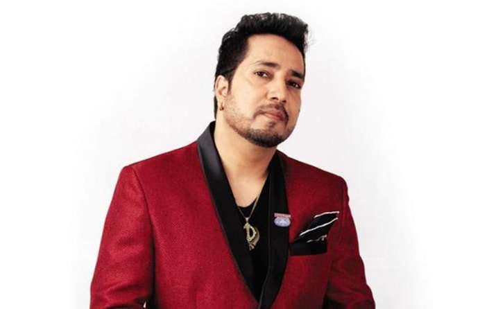 मीका सिंह- India TV